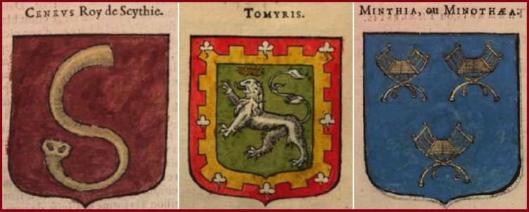 scythian-oats-of-arms-ceneus-tomyris-minthia.jpg