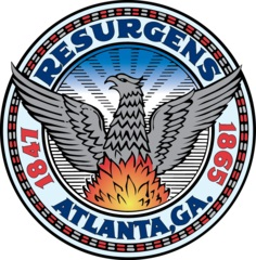 Seal_of_Atlanta.jpg