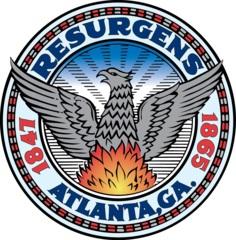 Seal_of_Atlanta.jpg