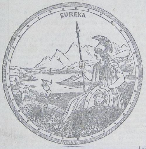 Seal_of_California,_1849,_Bayard_Taylor,_New_York_Weekly_Tribune,_1849-12-22,_1.jpg