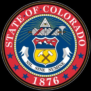 Seal_of_Colorado.png