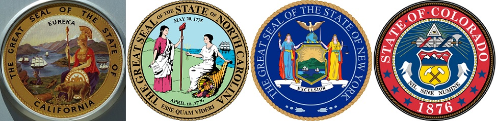 Seal_of_some_state.jpg
