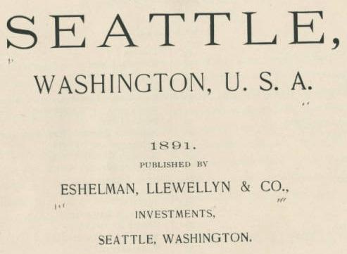 Seattle-1891-cover.jpg