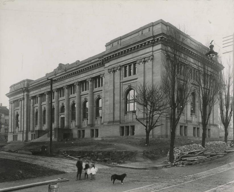 Seattle-Libray-1907.jpg