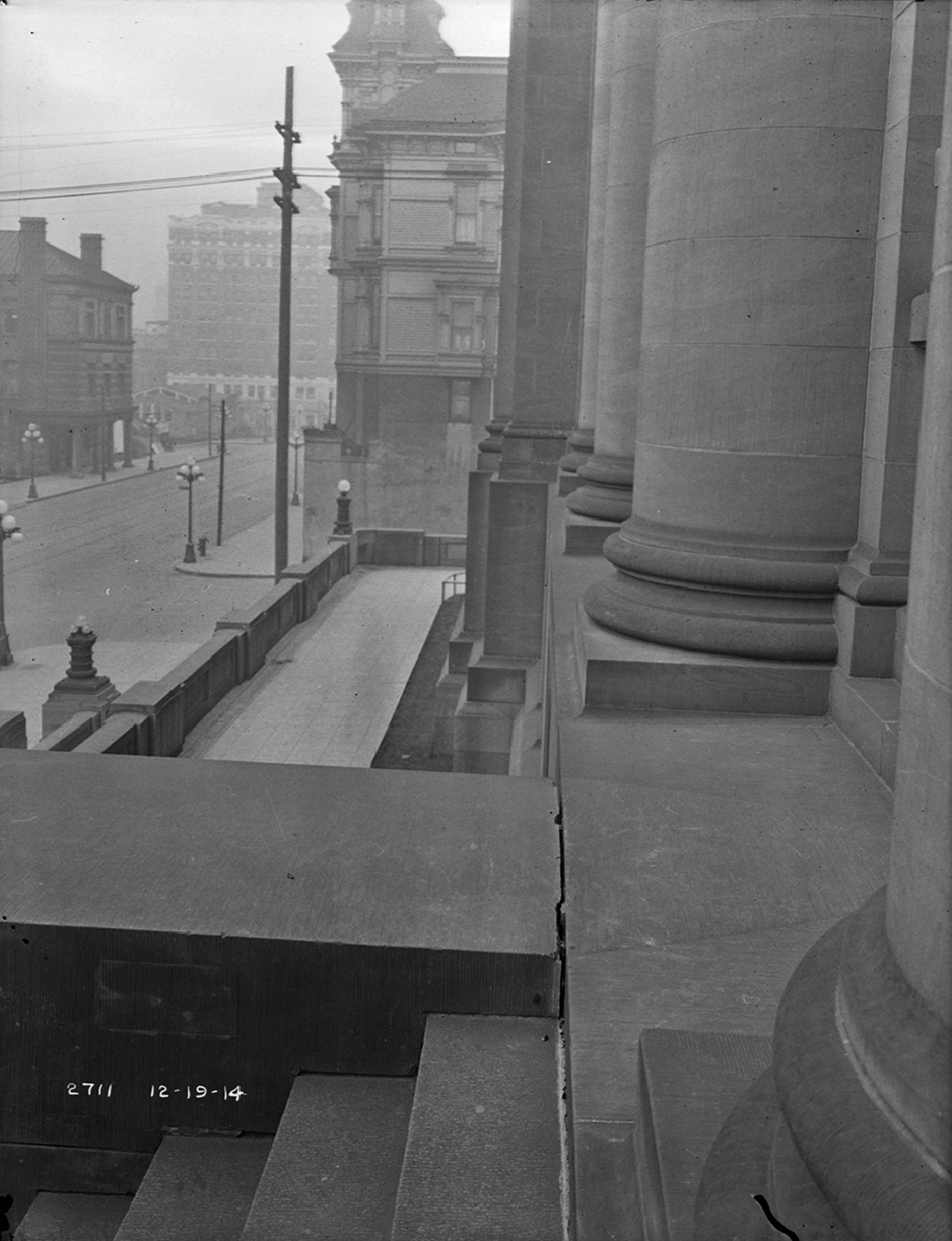 Seattle-Libray-1914-1.jpg