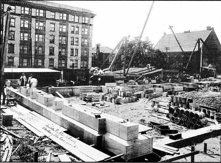 seattle-public-library-construction-circa-1902.courtesy-of-spl.jpg