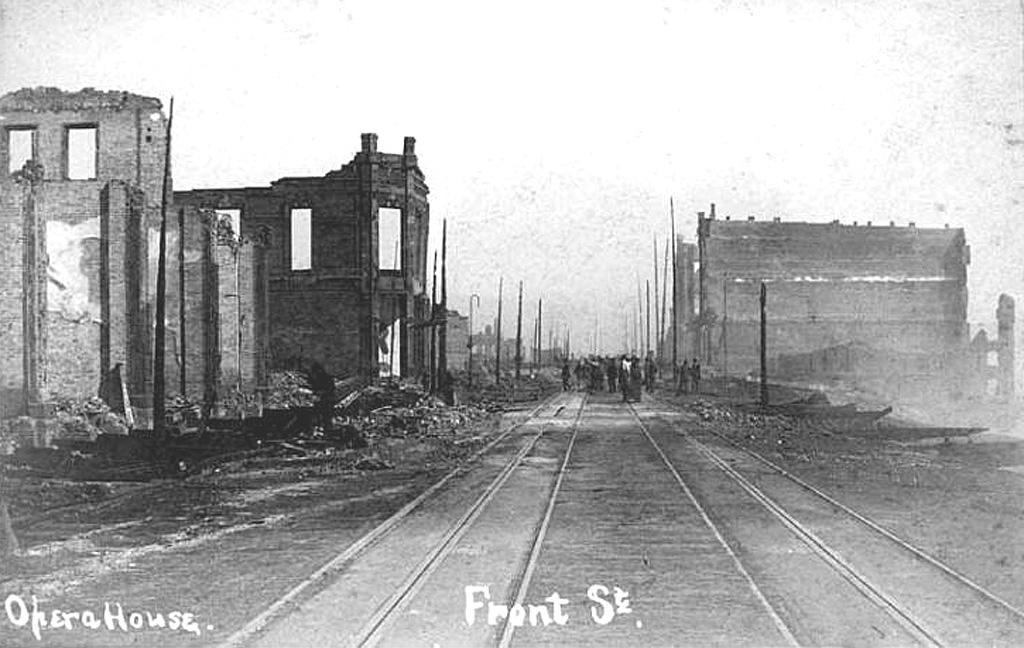 Seattle_Fire_Front_Street_Frye-Opera-House_Union-Block_1889.jpg