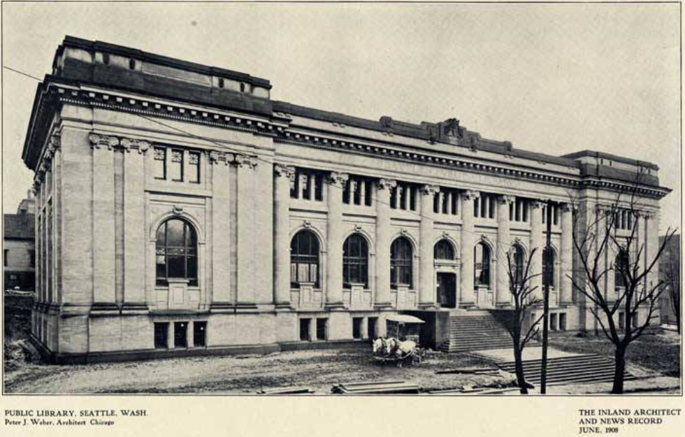 seattle_library_1908.jpg