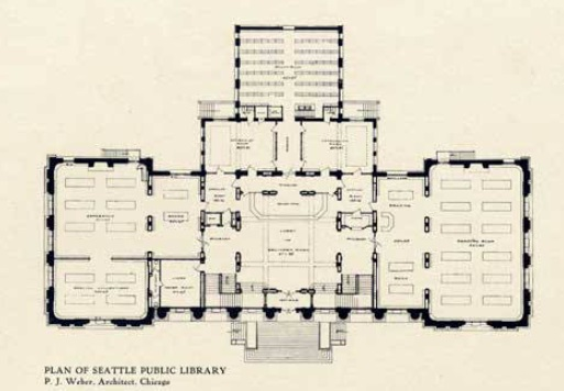 seattle_library_plans_1.jpg