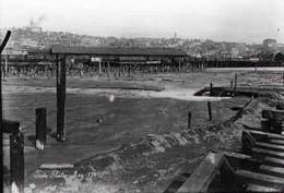 Seattle_PioneerSquare_tideflats.jpg