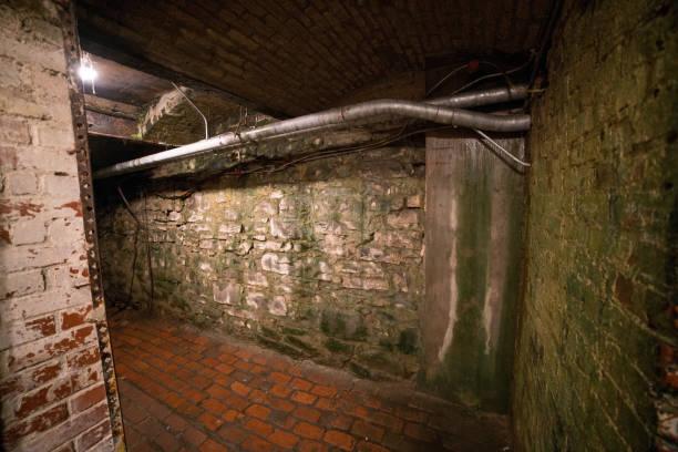 seattle_underground_12.jpg