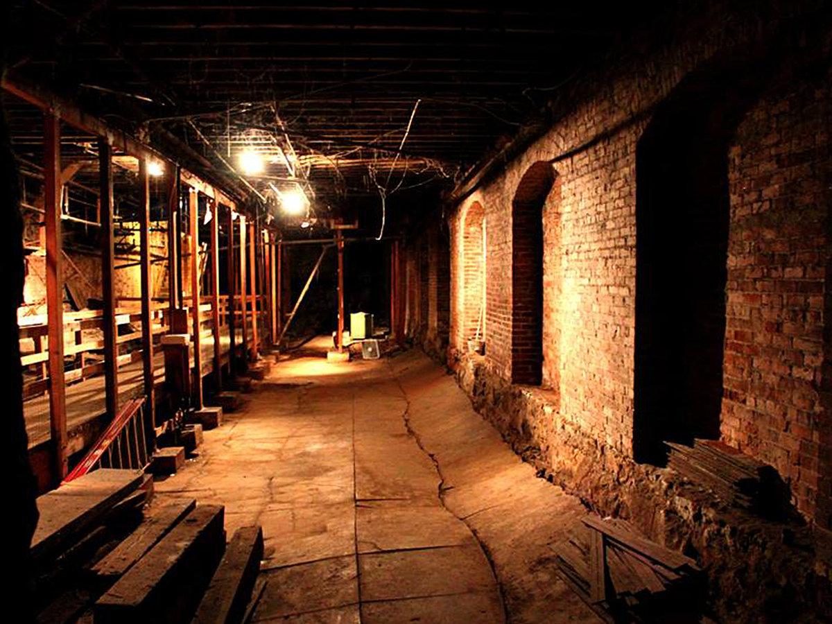 seattle_underground_2.jpg