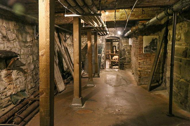 seattle_underground_5.jpg