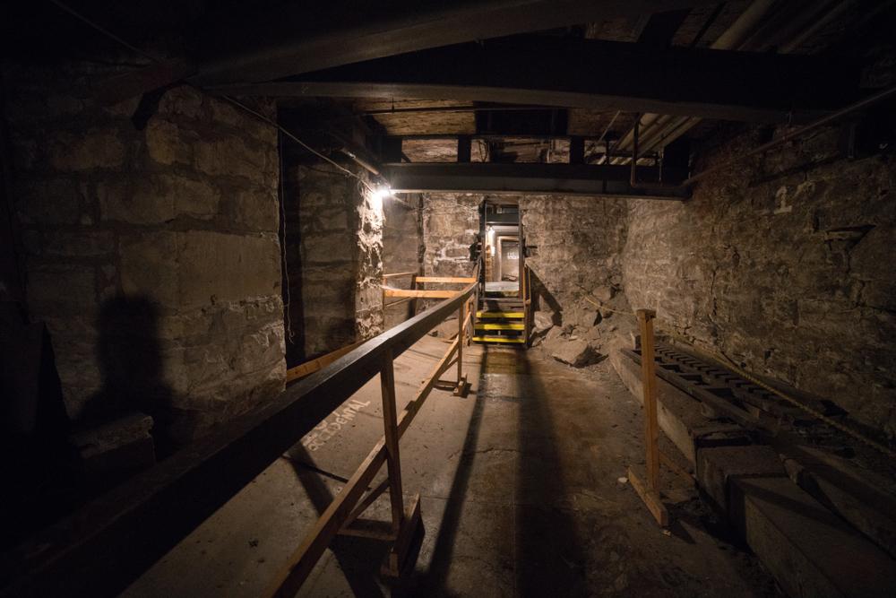 seattle_underground_9.jpg