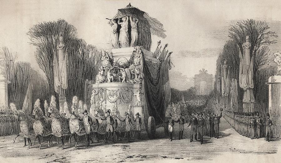 second-funeral-of-napoleon-bonaparte.jpg