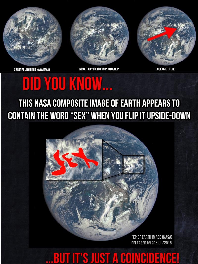 SEX-Earth-11.jpg