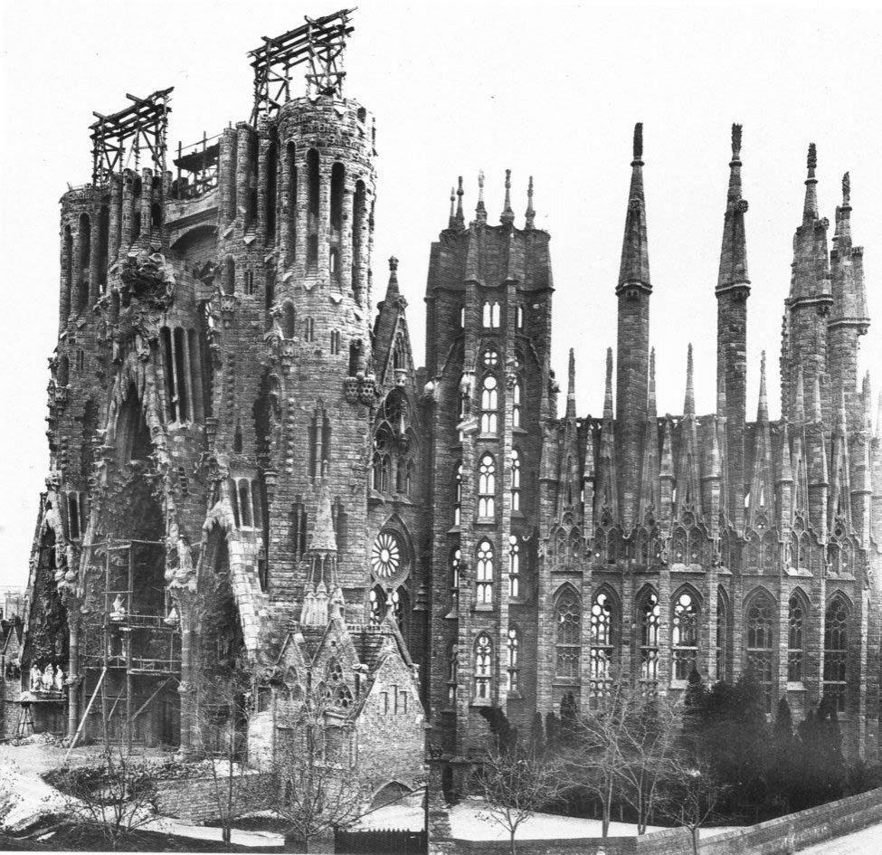 SF_-_Nacimiento_(1908).jpg