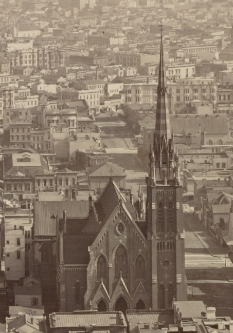 sf_cathedral.jpg