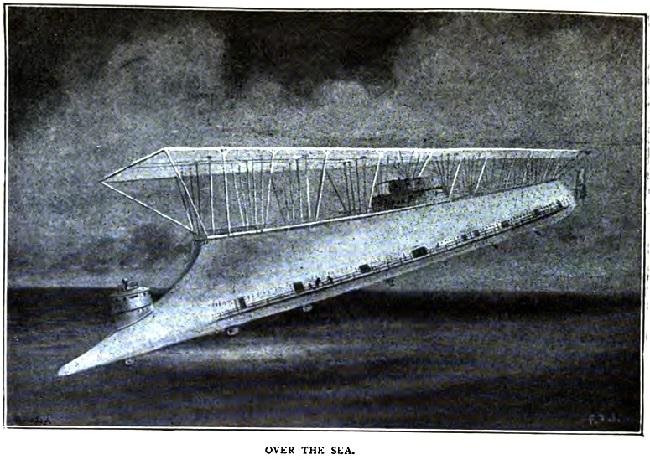 ship_air.jpg