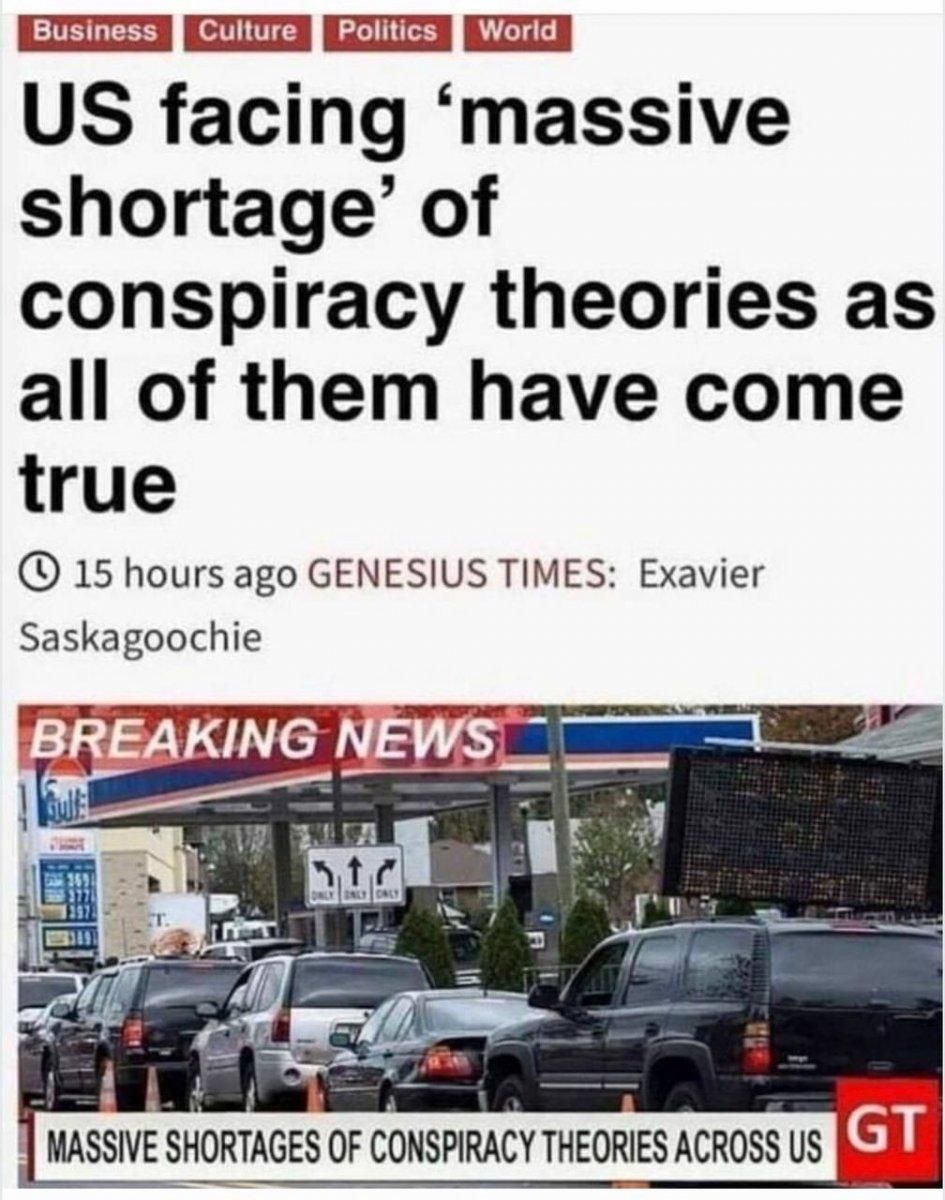 Shortage of the con.jpg
