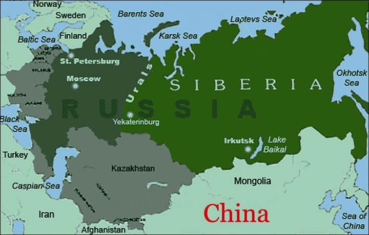 siberia_map_outline.jpg