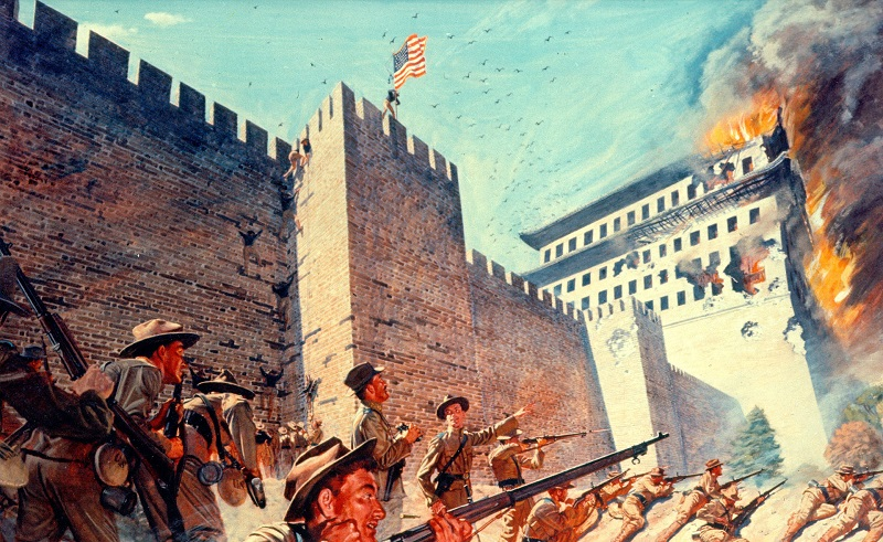 Siege_of_Peking,_Boxer_Rebellion.jpg