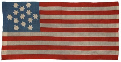 Six-point-star-flag-usa.jpg