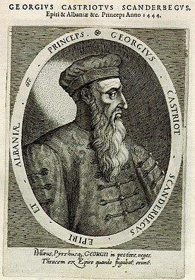 Skanderbeg,_by_Dominicus_Custos,_16th_century.jpg