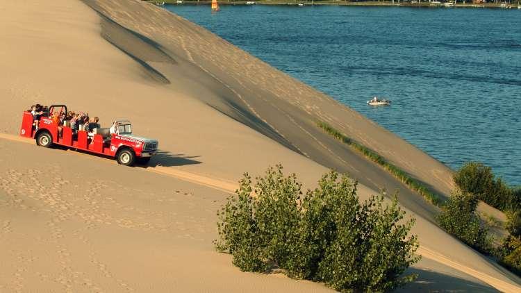 SLSD sand_dunes_1.jpg
