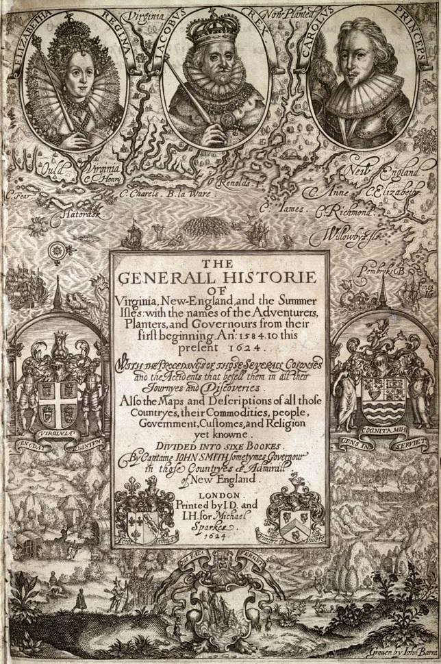 smith_title_page_1624.jpg