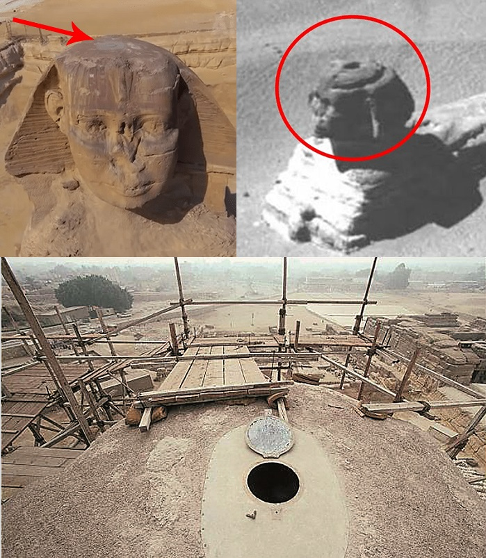 sphinx-head-hole.jpg
