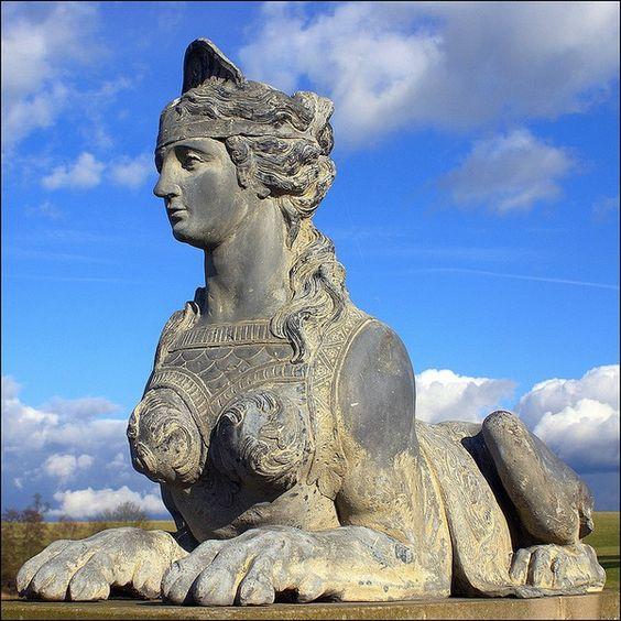 sphinx_1_2-3.jpg