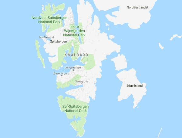 Spitsbergen_national_parks.jpg