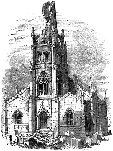 St. George's Church, Leicester_1846.jpg