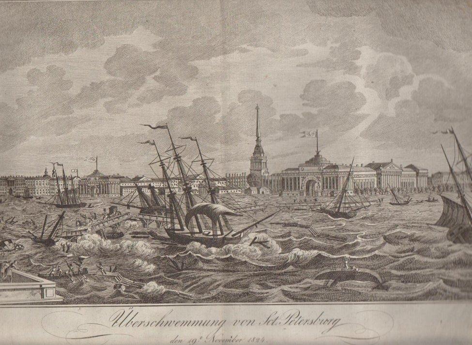 St_Petersburg_Überschwemmung_1825.jpg
