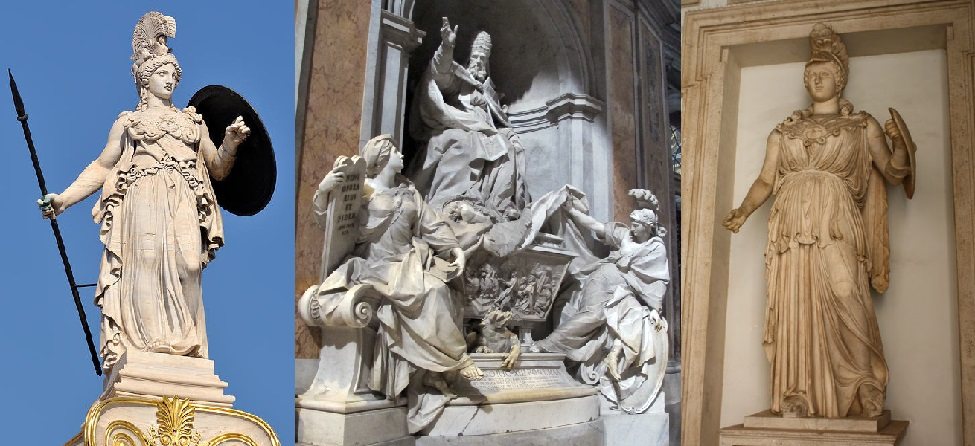 statue-of-athena-minerva.jpg