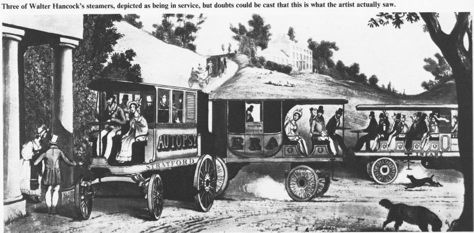 steam-carriage-31.jpeg
