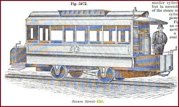 steam_car_1.jpg