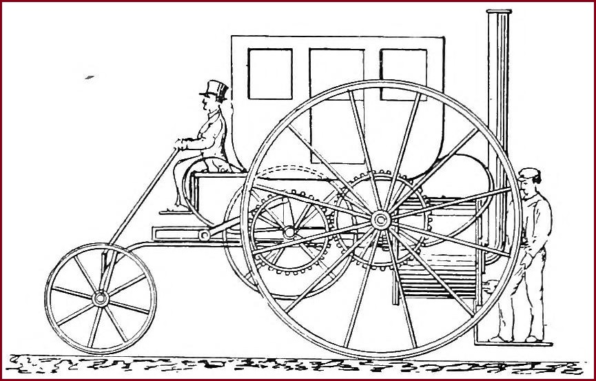 steam_vehicle_1803.jpg