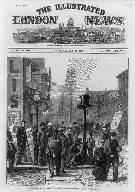 Street+in+Philadelphia+on+the+Opening+of+the+American+Centennial+Exhibition+1876.jpg