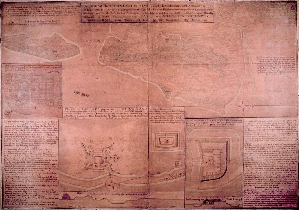 stsimonsmap2-1740.jpg