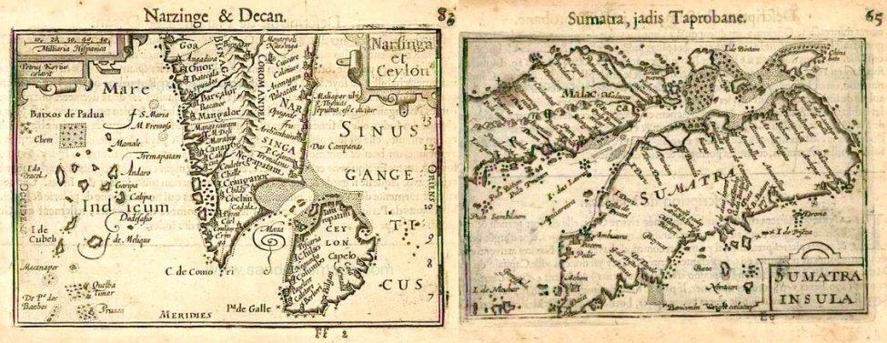 sumatra_2-1.jpg