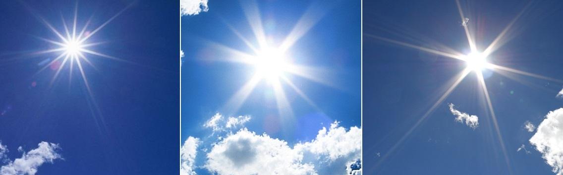 sun-x.jpg