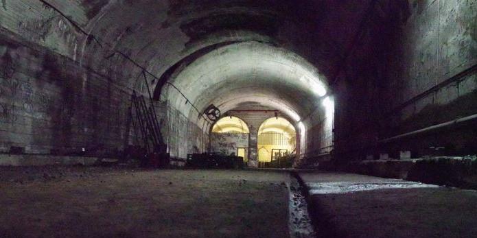 sydney_tunnels_1.jpg