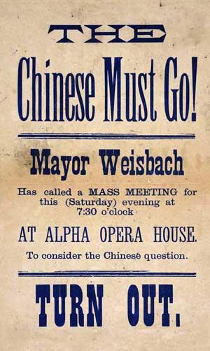 Tacoma_Chinese_expulsion_poster_1885.jpg