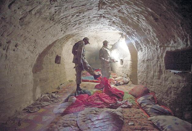 talib_tunnel.jpg