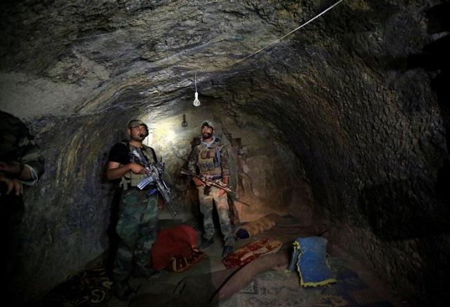 talib_tunnel2.jpg