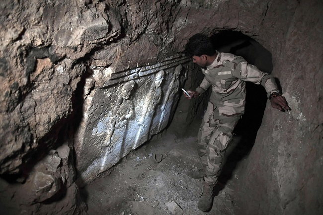 talib_tunnel4.jpg