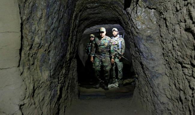 talib_tunnel5.jpg