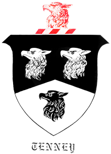 tanney_family_crest.png